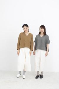 LVS-SH-LS,HS(1)