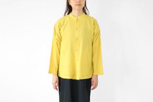 02110682_27_standcollar_yellow_001